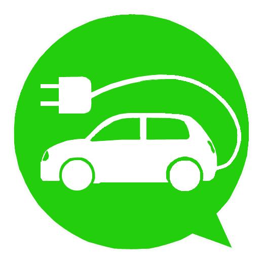 puntos de carga de vehiculos madrid construcciones eficientes