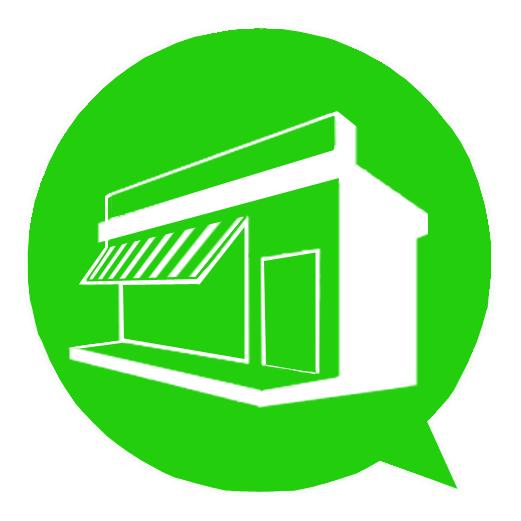 reforma de locales madrid construcciones eficientes
