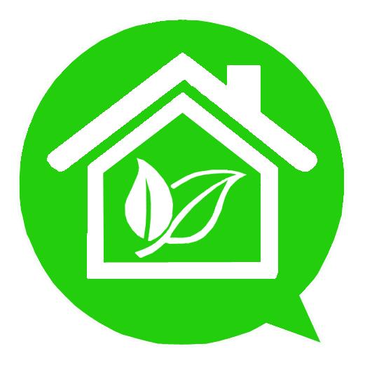 rehabilitacion energetica madrid construcciones eficientes