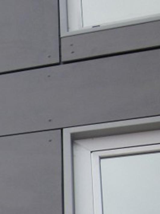 rehabilitacion fachadas madrid construcciones eficientes