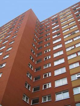 sate aislamiento termico exterior en fachadas