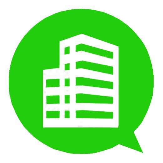 especializados en el sector terciario madrid construcciones eficientes
