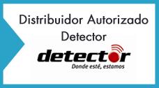 Instalacion Sistema Detector Mapfre