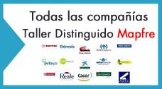 Seguros de coche baratos en Madrid