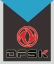 Talleres coches DFSK DFM en Madrid España