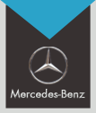 Talleres Mercedes en Madrid