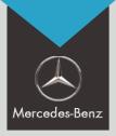 Talleres Mercedes en Madrid