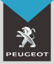 Talleres Peugeot en Madrid