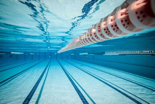 Tiendas de piscinas en Madrid