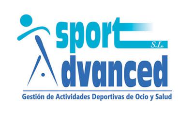 Empresa Sport Advanced SL