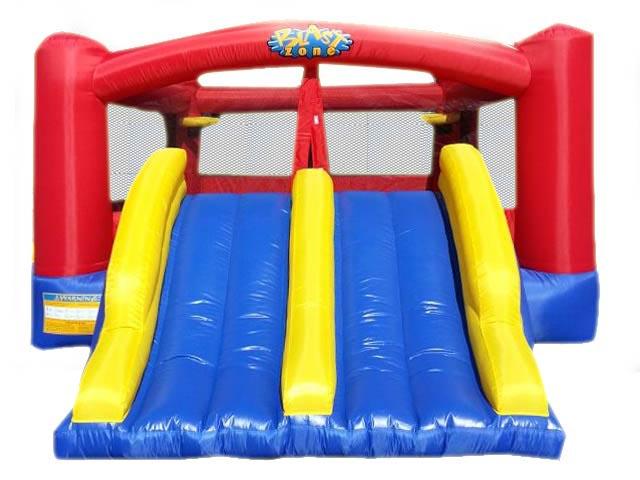precios fiestas infantiles madrid