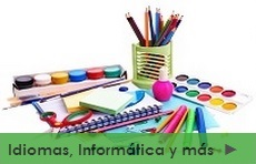 profesores apoyo escolar madrid