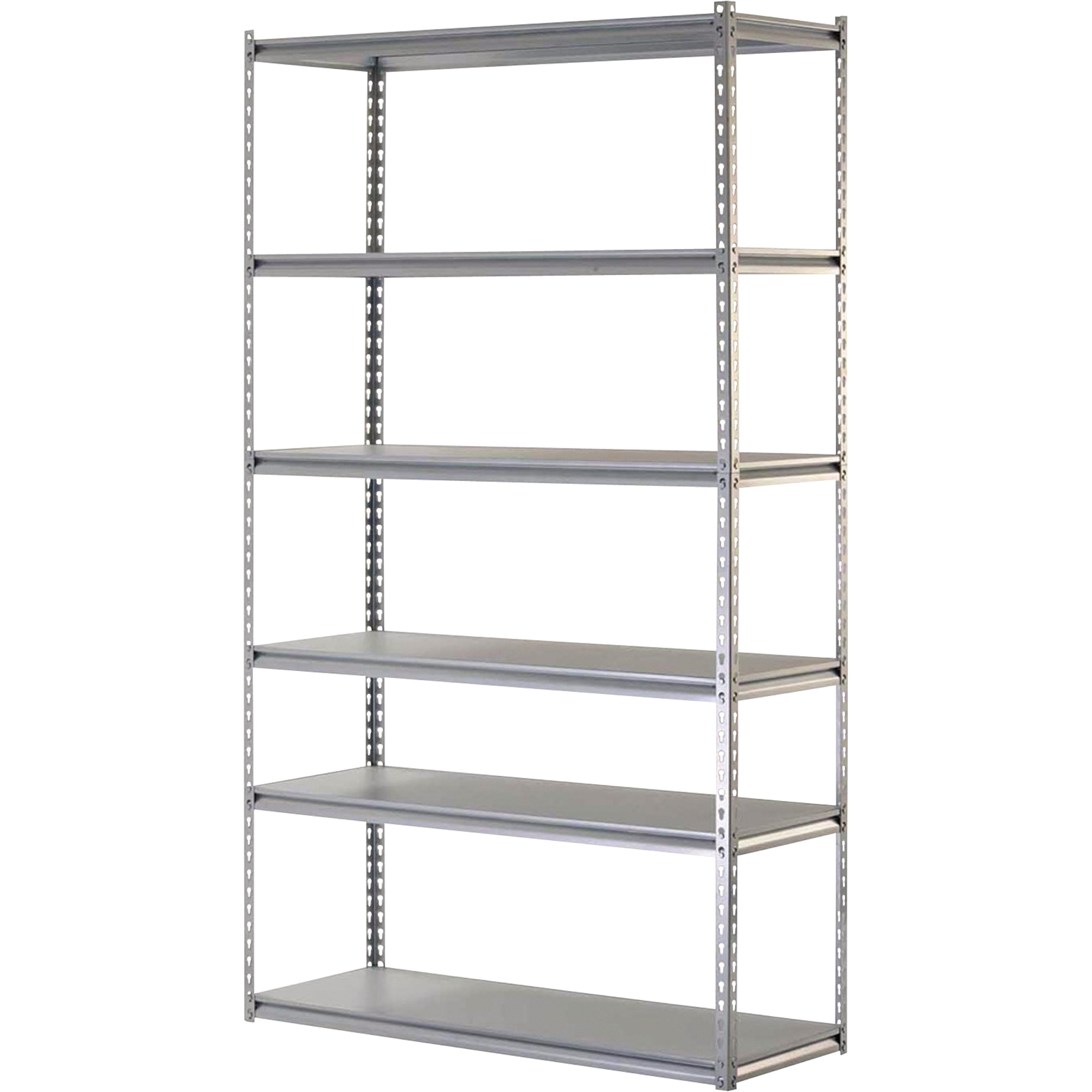 Industrial Shelving | Material Handling - (New & Used) in Orlando ...