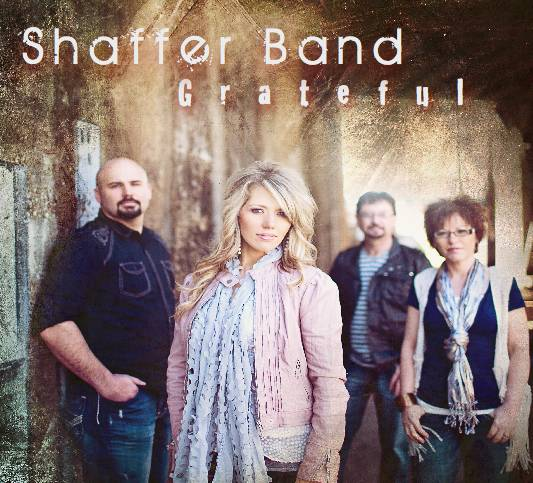 shaffer shaffers cassie dave trish mike hymes grateful greatful believe less of me music song sing singer vocalist tracks band country gospel southern christian worship praise belington elkins wv west virginia clakrsburg morgantown bridgeport buckhannon local christian Jesus God artist concert
