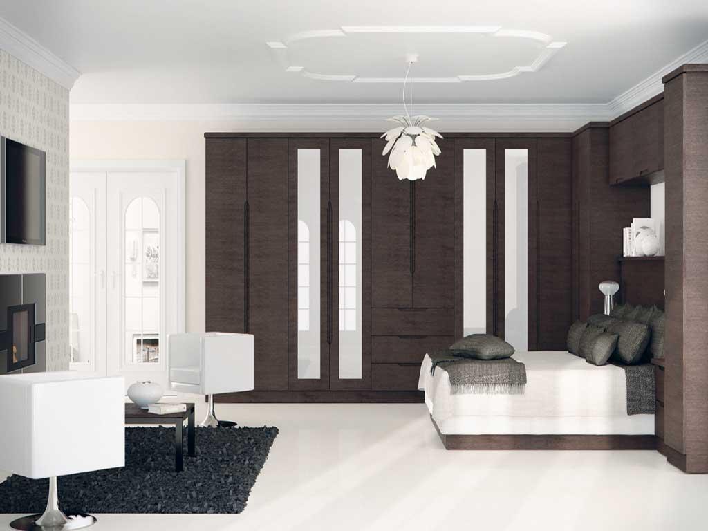 Bedrooms gallery grand design bedrooms for Grand designs 3d bathroom kitchen