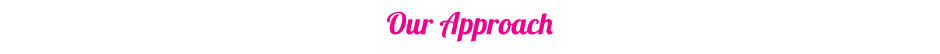 Creative Munkey Graphic design and Website design approach banner