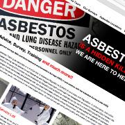 website design and development, sutton surveys asbestos company Herefordshire, Worcestershire, Gloucestershire website design