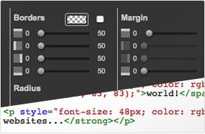 Aprender cómo crear una página wes es muy fácil con BaseKit