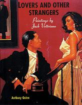 lovers-and-other-strangers-paperback.jpg