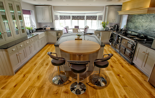 kitchens-handmade-bedfordshire