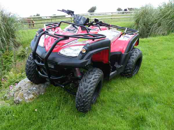 for adults Atvs
