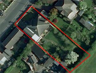 Housing development nottingham