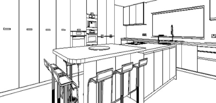 British Kitchen Designers Association