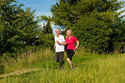 retirement, jogging, hobby, hobbies, keeping healthy, keeping active, Kent, Ashford, pension. Third Age, Univeristy of the Third Age