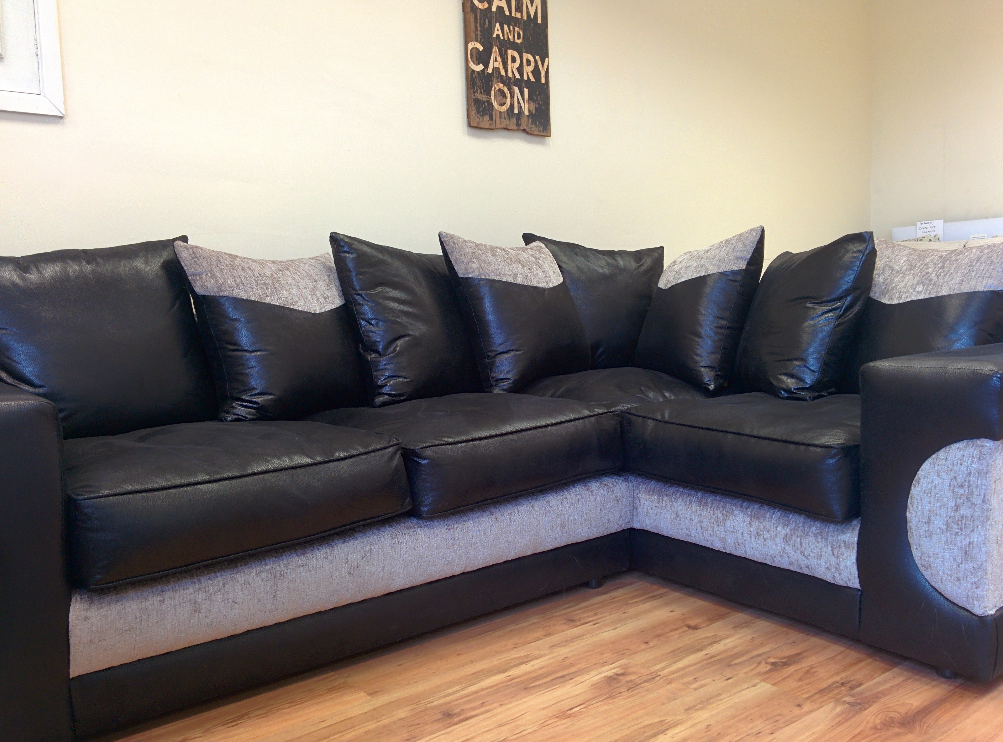 Sofas usados porto sofa menzilperde net - Sofas baratos usados ...