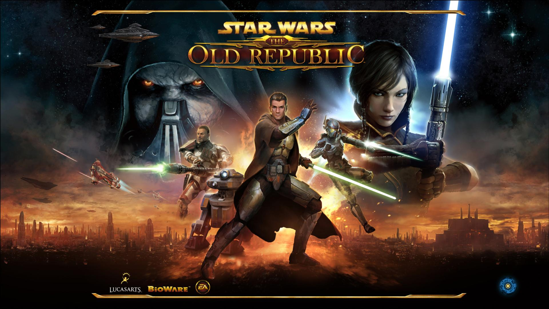 swtor-the-old-republic-loading-screen.jpg